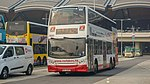 SE3495-8020-A29.jpg