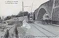 SGTE - Pont de Claix.jpg