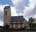 SG Dorper Kirche Seitenansicht KSG 9835 pK.jpg