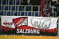 SKN St. Pölten gegen FC Red Bull Salzburg (22. April 2017) 14.jpg