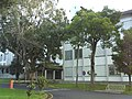 SMG PDL SPd Universidade Açores Letrasentrance.jpg