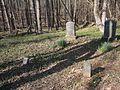 SM Cemetery at Smith Mountain Lake State Park DSCN0831 (13893978764).jpg