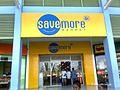 SM Savemore Agora - panoramio.jpg