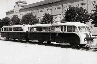 SNCF X 5700 Floirat.jpg