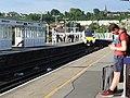SOO First days of Luton service 8914c.jpg