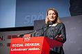 SPÖ Bundesparteitag 2014 (15717590668).jpg