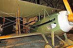 SPAD XIII (S.13) Reproduction 2015-06 657.jpg