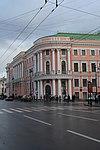 SPB Newski house 15.jpg