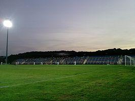 Stadion ŠRC Sesvete