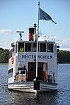 SS Drottningholm 09.JPG