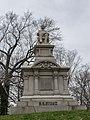 SS Stone - Lake View Cemetery - 2014-11-26 (17659266851).jpg