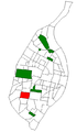 STL Neighborhood Map 14.PNG