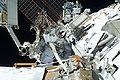 STS-131 EVA2 Rick Mastracchio 2.jpg