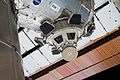STS-135 EVA Tranquility and Cupola.jpg