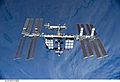 STS131 ISS Apr1710.jpg