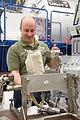 STS132 Reisman Apr1.jpg
