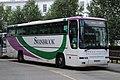 SWANBROOK Staverton - Flickr - secret coach park (31).jpg