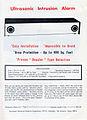 SWTPC Catalog 1969 pg19.jpg