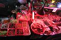 SZ 深圳 Shenzhen 福田 Futian 水圍村夜市 Shuiwei Cun Night food Market May 2017 IX1 004.jpg