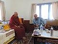 S Rinpoche 61 (14853138960).jpg