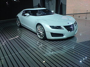 Saab Concept Car 4 - Flickr - Alan D.jpg