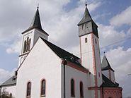 Saalkirche1-Ingelheim