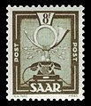 Saar 1949 278 Post.jpg