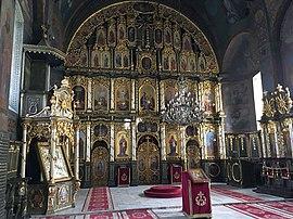 Saborna crkva Šabac.jpg