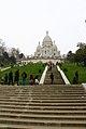 Sacre cour - Paris (9129929155).jpg