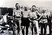 Sadeh 1938
