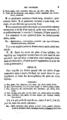 Sadler - Grammaire pratique de la langue anglaise, 19.png