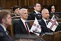 Saeimas 18.novembra svinīgā sēde (49084452746).jpg