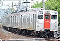 Sagami Railway 7000 kei.JPG