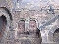 Saghmosavank Monastery (khachkar) (101).jpg