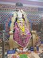 Sai Darbar (Mata Vaishno Devi Mandir) Ghaziabad.jpg