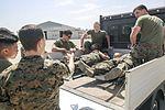 Sailors, Marines conduct drill to ensure medical readiness 160524-M-KS936-113.jpg