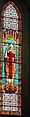 Saint-Antoine-l'Abbaye Abteikirche 150309.JPG