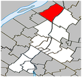 Saint-Antoine-sur-Richelieu Quebec location diagram.PNG