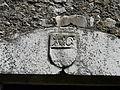 Saint-Bertrand-de-Comminges porte ancienne linteau (5).JPG