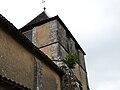 Saint-Crépin-de-Richemont église clocher.JPG