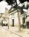 Saint-Denys de La Chapelle, 1903, par Eugène Atget.jpg