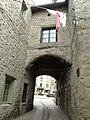 Saint-Didier-en-Velay Toune1.JPG