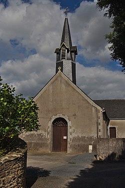 Saint-Erblon 53 - église 04.jpg