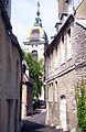 Saint-Jean Besançon.jpg