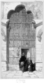 Saint-Macaire Église-1862.png