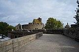 Saint-Malo les remparts de la cité (25).jpg