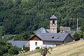Saint-Martin-sur-La-Chambre - 2013-07-25 - IMG 9933.jpg