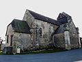 Saint-Mesmin église (2).JPG