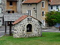 Saint-Saturnin (63) puits.JPG