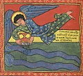 Saint-Sever Beatus f. 181v - crop - Third bowl.jpg